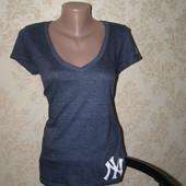 Victoria's Secret футболка M-размер  Оригинал.