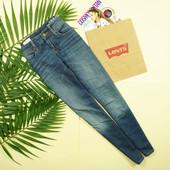 M-L GAP крутые джинсы скини!