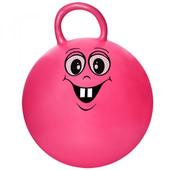 Мяч для фитнеса MS 1126