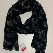 Стильный женский шарф шарфик Accessoires C&A Германия