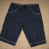 Black Diamond (M) джинсовые шорты мужские