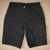 Bierbaum-Proenen (L/52) рабочие шорты спецовка мужские