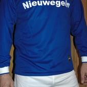 Спортивная фирменная  форма комплект футболка Masita (масита) м-л.