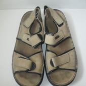 сандалии 47р(31см) Rieker