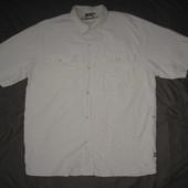 Trevolution CinTex (XXL) треккинговая рубашка мужская