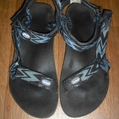 Мужские сандалии Scholl размер 45