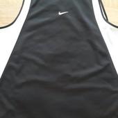 Майка фирменная Nike р.48-50L