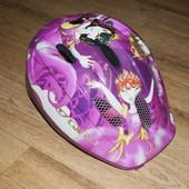 Продам  вело шлем Giro Rodeo Youth