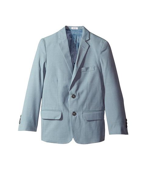Новый пиджак Calvin klein оригинал фото №1