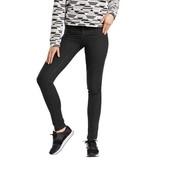 джинсы брюки Slim Fit Esmara. Германия. 40 евро