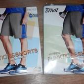 Спортивные мужские шорты Crivit Германия