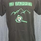 Фирменная футболка  Spread(германия)  размер М