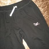 Спортивные штаны Staff