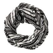 Якісні шарфи-хомути німецького виробника Esmara )))