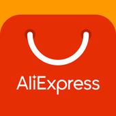 Посредник на Aliexpress 0. Бесплатная доставка