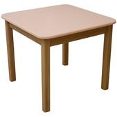 Верес столы детские