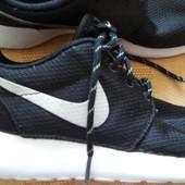 Кроссовки Nike оригинал р.37-23см.