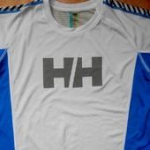 футболка Helly Hansen  размер ХL (52-54)