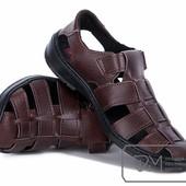 Туфли мужские W6583