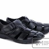 Туфли мужские W6582