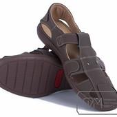 Туфли мужские W6580
