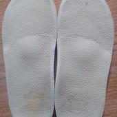 Ортопедические стельки Aurelka 15,4 см