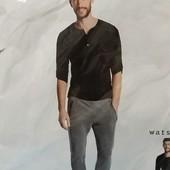 Удобные брюки Crane(германия) размер ХЛ наш 52-54