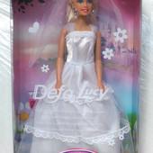 """Кукла """"Defa Lucy"""" 8065"""