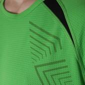 Спортивная футболка Pro Touch dry-plus, р.L