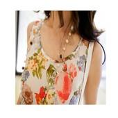 Женская кофточка/ майка/ футболка/ блузка