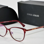 Имиджевые очки  Armani  948 7VZ