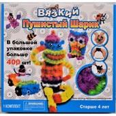 Конструктор-Липучка аналог Банчемс PK-775