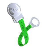 Цепочка для пустышки Twistshake 78097 Швеция зеленый 12124926