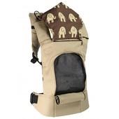 Эргономичный рюкзак переноска I love mum-большой выбор в наличии.