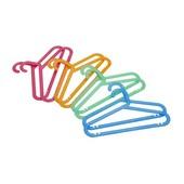Плічка дитячі Плечики детские вішаки ИКЕА  300.247.16