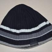 шапка columbia на ОГ 57-58