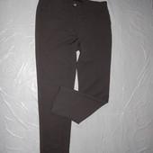 xxl-xxxl, поб 54-56, узкие джинсы джеггинсы скинни Zerres