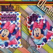6 цветов Детский рюкзак детская сумка для одежды обуви для мальчика девочки