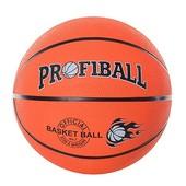 Баскетбольный мяч Profi ball Размер: 7