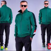 590грн Распродажа Спорт.костюм р-ры 50-52
