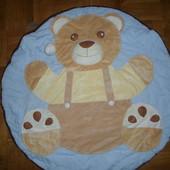 Детский коврик, торг