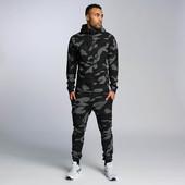 Спортивный костюм мужской с,м,л,хл (2з