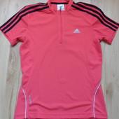 Футболка Adidas, размер 10