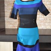 Брендове плаття Karen Millen 10 розмір