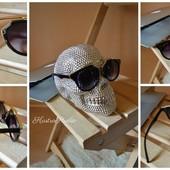 Стильные очки Dior(реплика)отличного качества