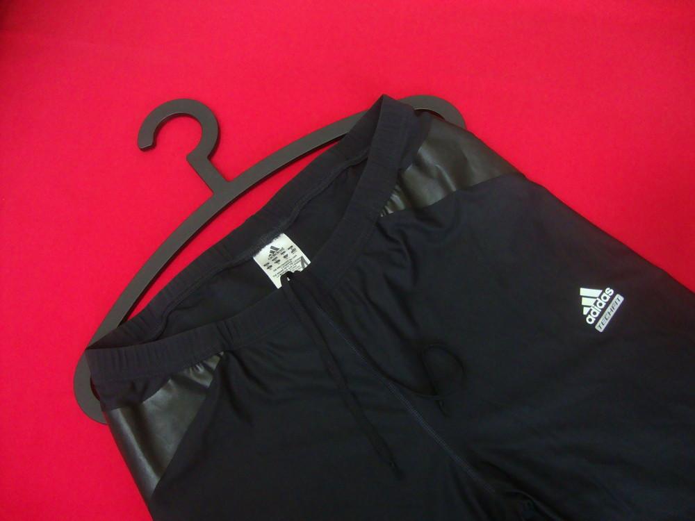 Шорты треники Adidas оригинал размер xl фото №1
