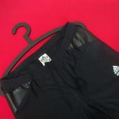 Шорты треники Adidas оригинал размер xl