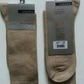 Качественные мужские носки Claudio, 40-47