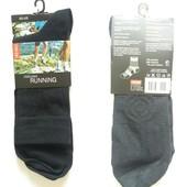 Мужские носки для бега с Coolmax, 46-48, Symfoni, Европа