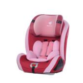 Автокресло 0+/1 M1 Purple Babysing Китай розовый 12122808